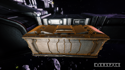 Everspace-Container-Secure-Closed.png