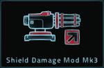 Mod-Icon-ShieldDamageModMk3.png