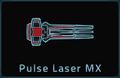 PriWeapon-Icon-PulseLaserMX.png