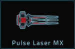 PriWeapon-Icon-PulseLaserMX.png