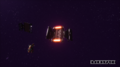 Everspace-Resource-FloatingLooted.png