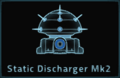 Device-Icon-StaticDischargerMk2.png