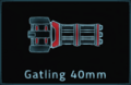 PriWeapon-Icon-Gatling40mm.png