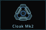 Device-Icon-CloakMk2.png