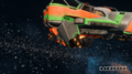 Everspace-Gunship-FlakCannon.png
