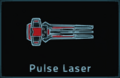 PriWeapon-Icon-PulseLaser.png