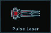 Pulse Laser