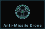 Consumable-Icon-AntiMissileDrone.png
