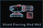 Mod-Icon-ShieldPiercingModMk3.png