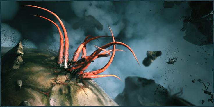 Codex-Lifeforms-ScrapAnemone.png