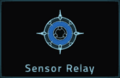 Device-Icon-SensorRelay.png