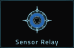 Device-Icon-SensorRelay.png