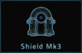 Device-Icon-ShieldMk3.png