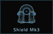 Shield Mk3