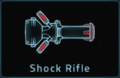 PriWeapon-Icon-ShockRifle.png