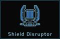 Device-Icon-ShieldDisruptor.png
