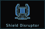 Device-Icon-ShieldDisruptor.png