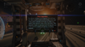 Encounters-ShipUpgrade-Tooltip.png