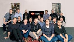 ROCKFISHGames-Team2018.jpg