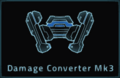Device-Icon-DamageConverterMk3.png