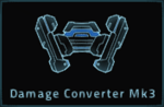 Device-Icon-DamageConverterMk3.png