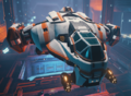 Everspace-Colonial-Gunship-hangar.png