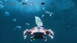 Everspace-Resources-Gas.png