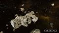Everspace-Derelict003.png