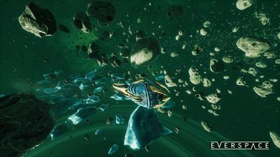 Lifeform-AsteroidCrawler.png