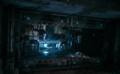 ES2-Locations-CetoOrbit-AbandonedBase1.png