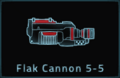 PriWeapon-Icon-FlakCannon5-5.png