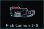 PriWeapon-Icon-FlakCannon5-5.png