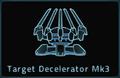 Device-Icon-Target DeceleratorMk3.png