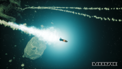 Everspace-SecondaryWeapon-PlasmaTorpedo-Screenshot.png