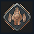 Everspace-Achievement-SlowAndSturdy.png