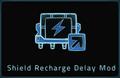 Mod-Icon-ShieldRechargeDelayMod.png