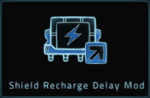 Mod-Icon-ShieldRechargeDelayMod.png