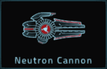 PriWeapon-Icon-NeutronCannon.png