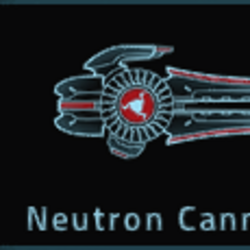 Neutron Cannon
