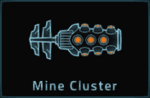 SecWeapon-Icon-MineCluster.png