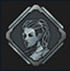 Everspace-Achievement-AndThatsThat.png