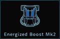 Device-Icon-EnergizedBoostMk2.png