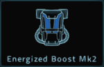 Device-Icon-EnergizedBoostMk2.png