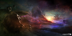 ES2-ConceptArt-AncientsRift.jpg