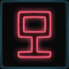 Everspace-Glyph-AncientWeapon.png