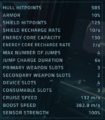 Everspace-ShipStats-UI.png