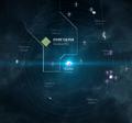 ES2-Locations-StartMap.png