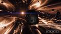 Everspace-NaturalHazard-SolarStorm2.png