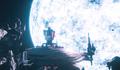 ES2-Locations-CetoOrbit-Thumb.png