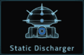 Device-Icon-StaticDischarger.png